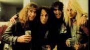 Dio - Hammersmith 1984 - Rip Jimmy Bain