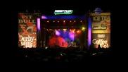 Планета Дерби 2010 - Търговище - Част 3