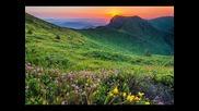 Bulgarian Folklore - Kjustendilsko Horo