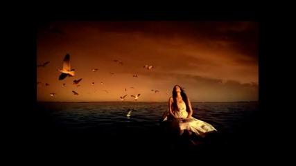 * Страхотна * Offer Nissim ft. Maya - My Only One ( Текст и превод )