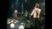 Tina Turner & David Bowie - Tonight