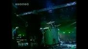 Darren Hayes - So Beautiful Live