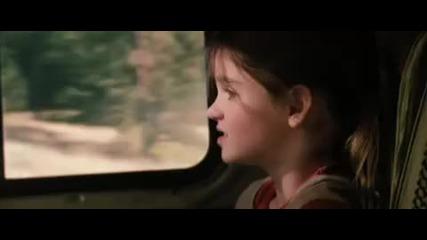 Филмът 2012 част 2 trailer !!