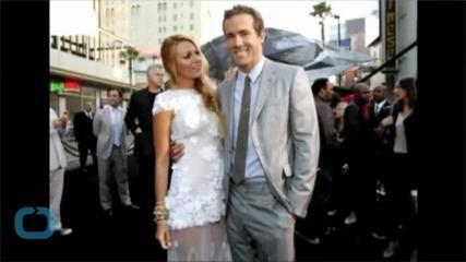 Blake Lively Reveals Gossip Girl Felt