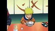 Naruto - Episode 1
