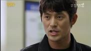 Бг субс! The Ghost-seeing Detective Cheo Yong / Детективът, виждащ призраци (2014) Епизод 3 Част 2/2