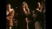 Алла Пугачёва - Ты Не Стал Судьбой Из Фильма Женщина, Которая Поет (1978)