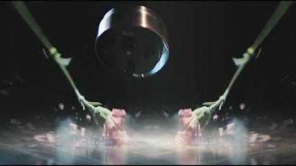 Zedd ft Maren Morris Grey - The Middle/ По средата ( Lyric Video )
