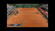 ATP MS Monte Carlo 2008 : Ден 7