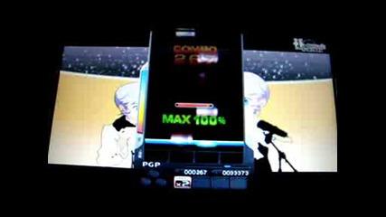 Dj Max Portable 2 Ladymade Star 2