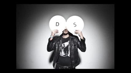 Demir & Seymen Feat. Jesse - Once a Rebel (original Mix)