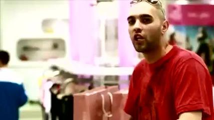 Krisko feat. D - Flow - Finansi Full Hd Official Video 2010