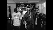 Hd Pimp C - Pourin' Up (feat. Mike Jones & Bun B) Dirty