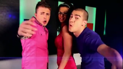 Илиан Филипов и Боби - Джиджиканска ( Oficialno video ) + [ sub ]