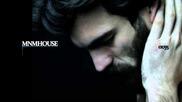 Dance Bridge - True Or Lie ( Ivan Slash Remix )