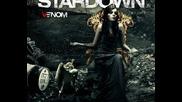 Stardown - Naked Planet