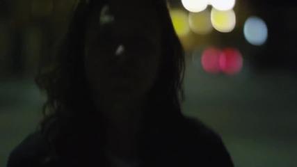 Breathe Carolina - Sellouts (feat. Danny Worsnop)