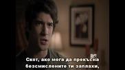 Teen Wolf S01 E10 Bg Subs