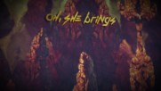 Unleash The Archers - The Matriarch Official Lyric Video _ Napalm Records