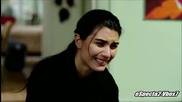 Deep House » Turkish Vocal »» Manga - Cevapsiz Sorular ( Mahmut Orhan Remix )( Видео Едит ) + Превод