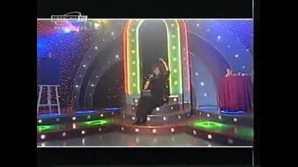 румяна коцева - есенно настроение.шоу с деян неделчев и божидар христов - 2006