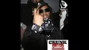 Lil Jon Ft.d12 I Eminem