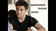 Konstantinos Galanos - Na Pas (new Promo 2011)