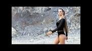 New !! Малина - Без извинение 2014