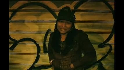 Nicki Minaj – Dirty Money ( Високо Качество )