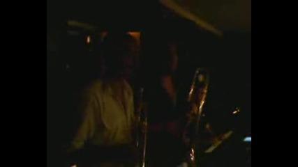 Nefes Hasan (trombon)