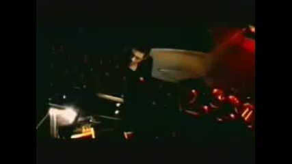 Mixalis Xatzigiannis - To Party Prevod
