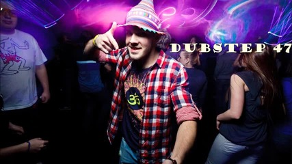 dubstep47™ | Missle
