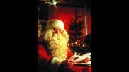 Jackson 5 Christmas - Santa Claus Is Coming