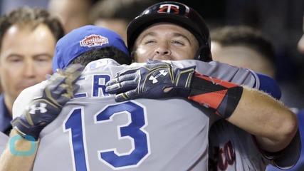 2015 MLB All-Star Game: The Midsummer Sorta-Classic