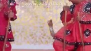 Малката булка - Сватбата на Шив и Ананди бг аудио част 1 Tv Rip Diema Family