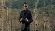 Nikos Vertis - An M Agapises - 4k Official Videoclip