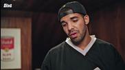 Rick Ross ft. Drake - Empire [бг превод]