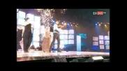Победител Норвегия Eurovision 2009 Alexander Rybak - Fairytale Бг Текст