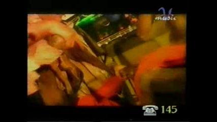 Лолуги - Сандокан Tv Vhs Rip