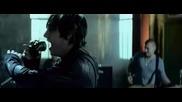 Превод ! Three Days Grace - Pain [ High Quality ]