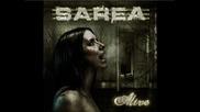 Sarea - Borderline