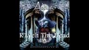 Adagio - [05] - R' Lyeh the Dead