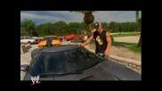 Колите На John Cena Част 3