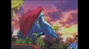 Yu - Gi - Oh! - Епизод 25 ( Бг Аудио )