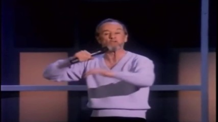 жорж карлин - Losing Things