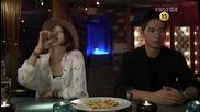 (бг превод) Spy Myung Wol Епизод 16 Част 2