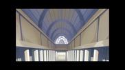 Fairy Tail - Епизод 6 - Bg Sub - Високо Кaчество