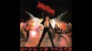 Judas Priest - Exciter (live)