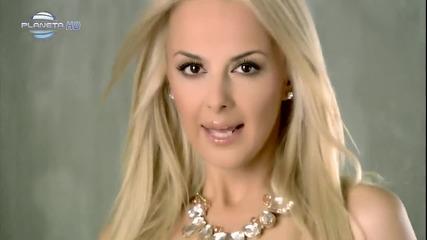 Соня Немска - Правена съм за ръцете ти- Planeta Hd