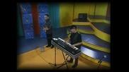 Валди Тотев - Петък Полунощ (Високо Качество)
